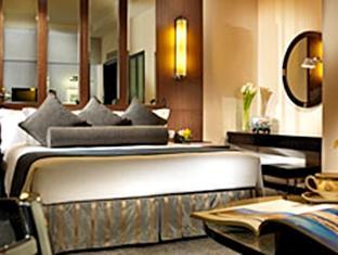 Mandarin Orchard Hotel