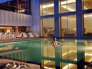 Mandarin Orchard Hotel2