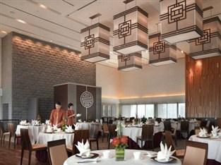 Mandarin Orchard Hotel3